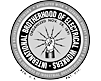 International Brotherhood of Electrical Workers - Local 236, Albany NY